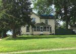 Foreclosed Home en W CARROLL ST, Lanark, IL - 61046