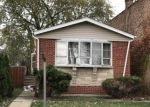 Foreclosed Home in MCDANIEL AVE, Evanston, IL - 60201