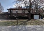 Foreclosed Home en RICHLAND PRAIRIE BLVD, Belleville, IL - 62221