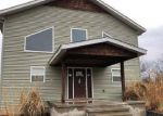Foreclosed Home en LOG CABIN RD, Johnston City, IL - 62951