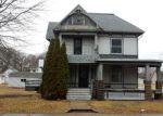 Foreclosed Home en SW 3RD ST, Atlanta, IL - 61723