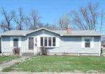 Foreclosed Home in DIVISION ST, Oakland City, IN - 47660