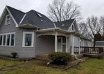 Foreclosed Home en W 5TH ST, Peru, IN - 46970