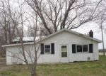 Foreclosed Home in W STATE ROAD 250, Deputy, IN - 47230