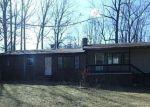 Foreclosed Home in W DALLAS LN, Bloomington, IN - 47404