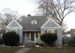 Foreclosed Home en S 9TH ST, New Castle, IN - 47362