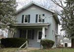Foreclosed Home en S DITTMER ST, Davenport, IA - 52802