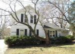 Foreclosed Home in 14TH ST, Corning, IA - 50841