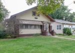 Foreclosed Home in S CLINTON ST, Sioux City, IA - 51106
