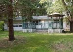 Foreclosed Home in CUNNINGHAM RD, Dunkerton, IA - 50626
