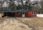 Foreclosed Home in SCHOOL ST, Iowa Falls, IA - 50126