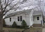 Foreclosed Home in PARK PL, Clinton, IA - 52732