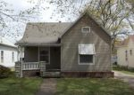 Foreclosed Home en N ELM ST, Pittsburg, KS - 66762