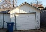 Foreclosed Home en W 4TH ST, Coffeyville, KS - 67337
