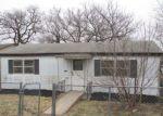 Foreclosed Home en LAKE ROAD 5, Gardner, KS - 66030
