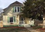 Foreclosed Home in E 16TH ST, Hays, KS - 67601