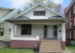 Foreclosed Home en VIRGINIA AVE, Louisville, KY - 40211