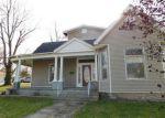 Foreclosed Home en N 3RD ST, Nicholasville, KY - 40356