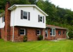 Foreclosed Home en S MILO RD, Tomahawk, KY - 41262