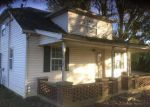 Foreclosed Home en PEONIA RD, Clarkson, KY - 42726