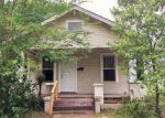 Foreclosed Home in MARYE ST, Alexandria, LA - 71301