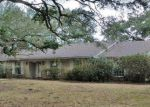 Foreclosed Home en 22ND ST, Lake Charles, LA - 70601