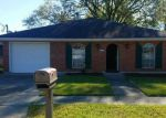Foreclosed Home en KENTUCKY AVE, Kenner, LA - 70065