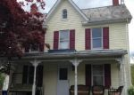 Foreclosed Home en MAPLE AVE, Walkersville, MD - 21793