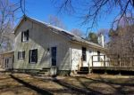 Foreclosed Home en PINE TREE RD, Chestertown, MD - 21620