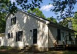 Foreclosed Home in PINE TREE RD, Chestertown, MD - 21620