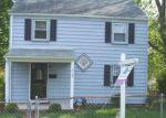 Foreclosed Home en GREELEY PL, Hyattsville, MD - 20785