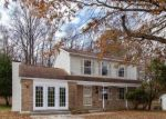 Foreclosed Home en CHERRYFIELD RD, Fort Washington, MD - 20744