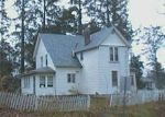 Foreclosed Home en LEBANON AVE, Pittsfield, MA - 01201