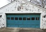 Foreclosed Home en MYRTLE ST, Brockton, MA - 02301