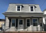 Foreclosed Home en ERICS WAY, New Bedford, MA - 02746