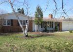 Foreclosed Home en BRIAN SCOTT PL, Saginaw, MI - 48602