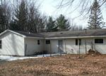 Foreclosed Home en TRESCOTT LN, Houghton Lake, MI - 48629