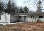 Foreclosed Home in TRESCOTT LN, Houghton Lake, MI - 48629