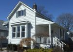 Foreclosed Home en 3RD ST, Bay City, MI - 48708