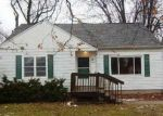 Foreclosed Home in N WILLOW HWY, Lansing, MI - 48917
