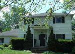 Foreclosed Home en ERVIN ST, Marlette, MI - 48453