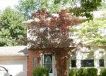 Foreclosed Home en LA BELLE RD, Grosse Pointe, MI - 48236
