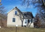 Foreclosed Home en 1ST AVE SW, Isanti, MN - 55040