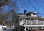 Foreclosed Home en SIOUX TRL, Rockford, MN - 55373
