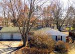 Foreclosed Home en 5TH AVE NW, Cambridge, MN - 55008