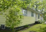 Foreclosed Home in GARFIELD AVE, Shelly, MN - 56581