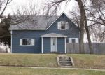 Foreclosed Home en PROSPECT AVE, Windom, MN - 56101