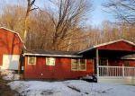 Foreclosed Home en ANN LAKE RD, Ogilvie, MN - 56358