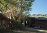 Foreclosed Home en GOOLSBY RANCH RD, Benton, CA - 93512