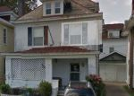 Foreclosed Home en 7TH ST, Huntington, WV - 25701